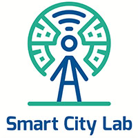 Smart City for the Citizens 2017