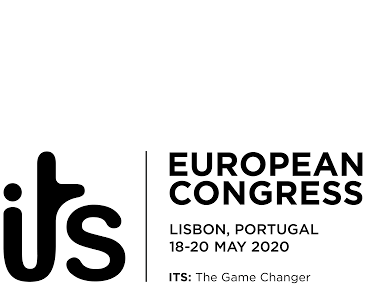 ITS European Congress 2020 in Lisbon